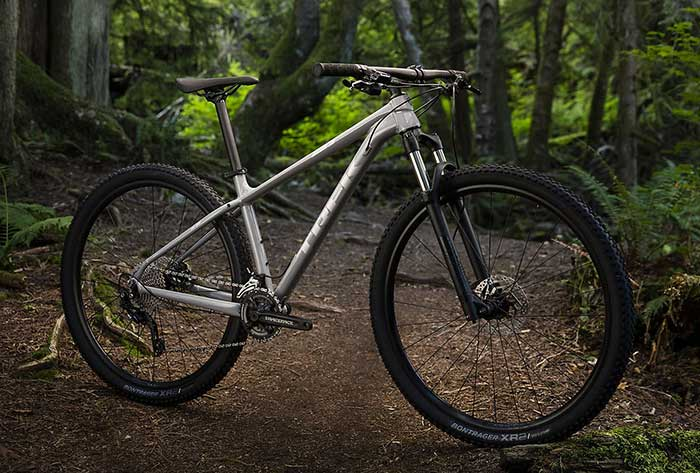 Bike Rental Vipava Valley